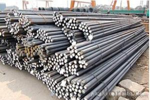 PED,ISO , API Certificate St 52.4 alloy seamless steel tubeOD133*ID93MM