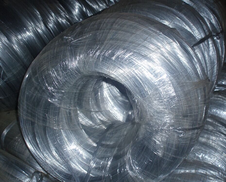 Buy Tie Wire Bending Wire and Cut Wire in Stock Price,Size,Weight ...