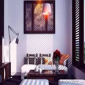 Sheer Vertical Blinds Sun Shade Vertical Window Blinds Real Time Quotes Last Sale Prices Okorder Com