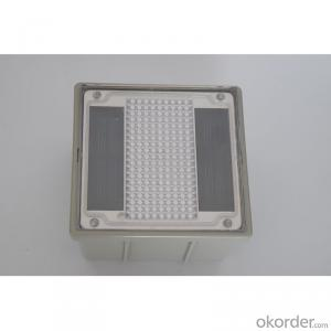 High Brightness Pathway Lights for Garden and Outdoor Decoration