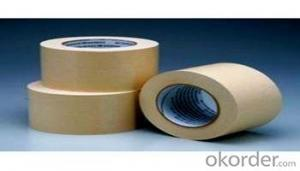 masking tape colorful offered custom printed