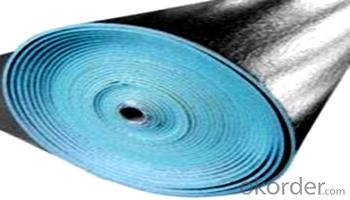 pvc adhesive tape Thermal insulation foam tape