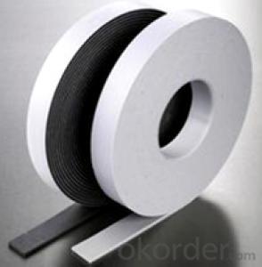 pvc pressure sensitive insulation foam tape