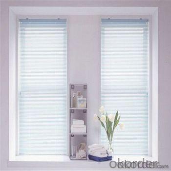 Buy Plastic Vertical Curtain Venetian Blinds For Windows