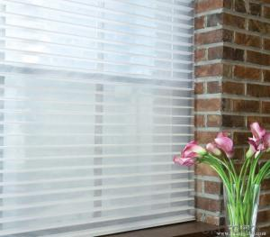 Outdoor bamboo blind window blind curtain