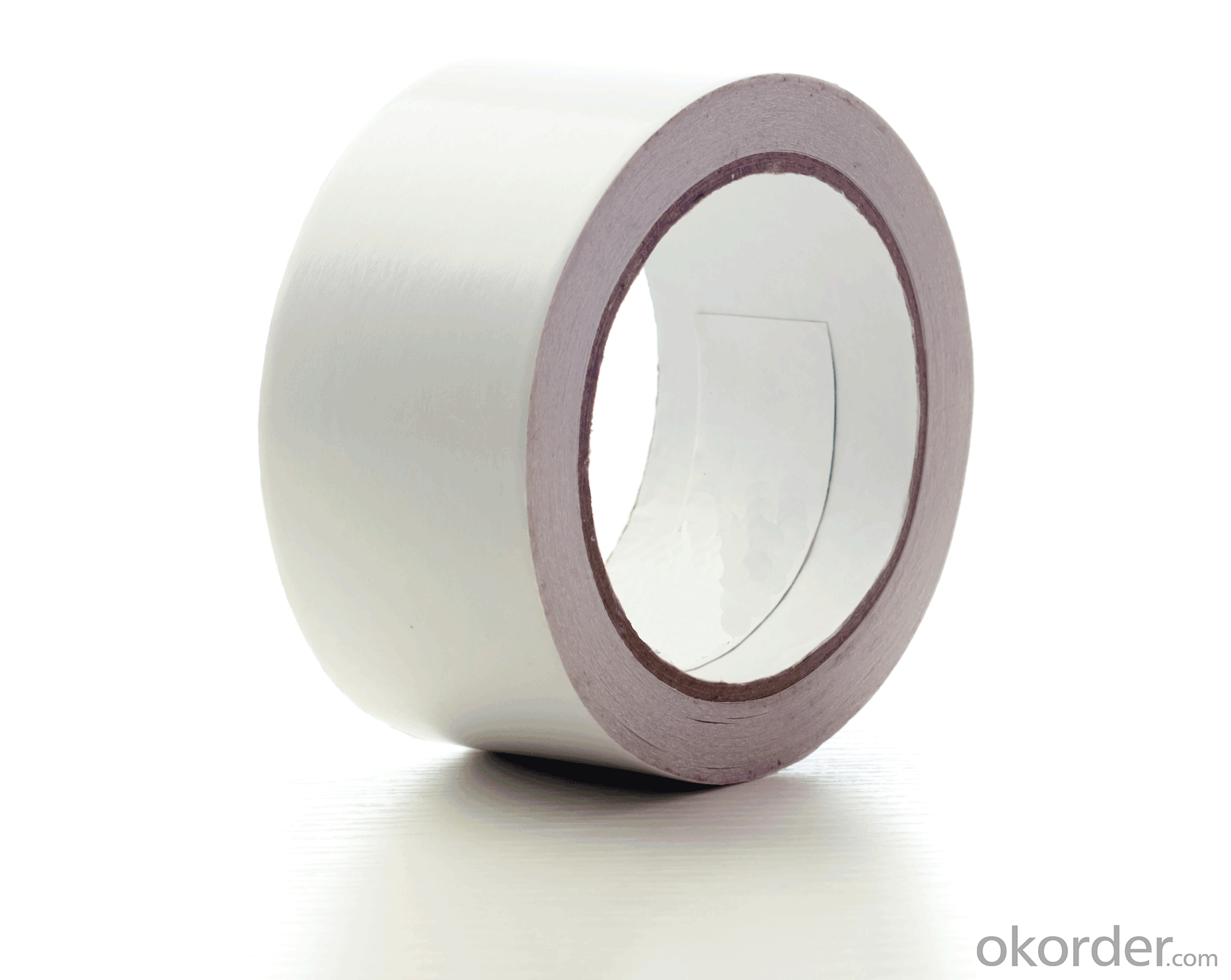 boop packaging tape silicone adhesive single sided