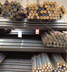 0.8mm x 7mm spring steel ck67 sk5 narrow spring steel strip for wiper blades