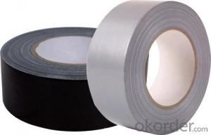 Single Sided Sealing Tape wholesale