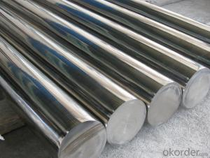 ASTM 1070 Price Of 1kg Spring Steel bar With factory price