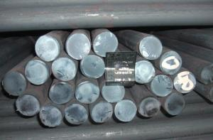 51CrV4 spring steel for machinery manufacturing