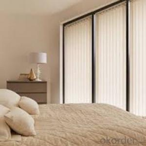 Roller Blind/Shades/Roller Blind Fabric/Living Room Curtain