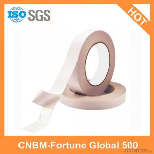 Double Sided Foam Adhesive Tape Waterproof Waterproof