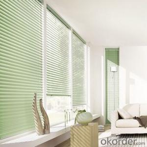 curtain blinds good quality home, office vertical blind and curtain for hotel project