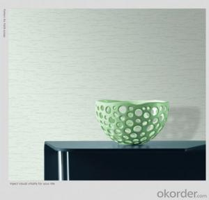 Wallpaper With A Pattern Of Bamboo With Best Selling