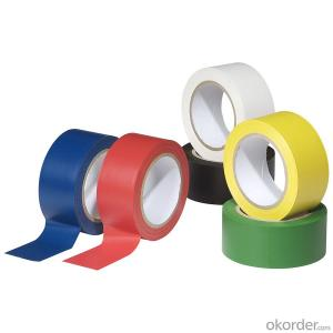 PVC  Rubber Reflective   for warning tape