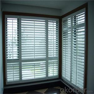 Roller blinds/roller blind /office curtains and blinds