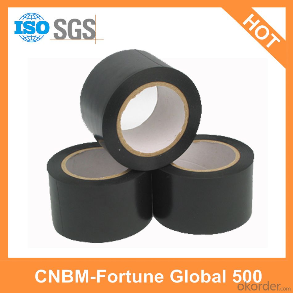 cloth tape waterproof offer printing single sided