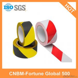 cloth tape pressure sensitive offer printing warning