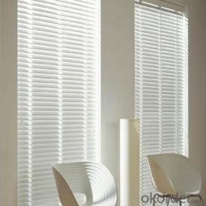 blinds decoration Shangri-la window blinds zebra curtain