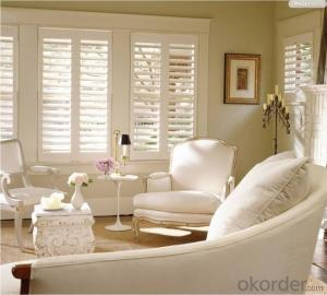 Electric Blind Curtain or Slide Open for Windows Shade Shutter