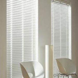 Printed Fabric Zebra Blinds for Roller Blind and Blackout Home Decoration Curtain Blind