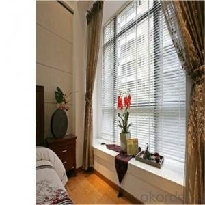 vertical blind curtains with motorized vertical blind track