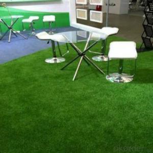 Artificial Grass Garden Grass Recycled Professional Home Decking