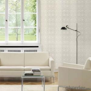 2017 Style Designs Wallpaper Heavy Embossed