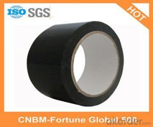 Double Sided Adhesive Tape with Carton Sealing