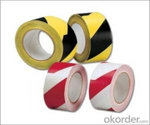 Duct Insulation Single Side adhesive tape
