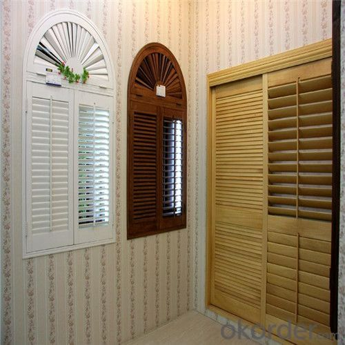 Buy Remote Control Sunscreen Motorized Sun Window Patio