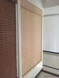 Thick aluminum magnesium alloy louver shutter curtain shutter office custom kitchen