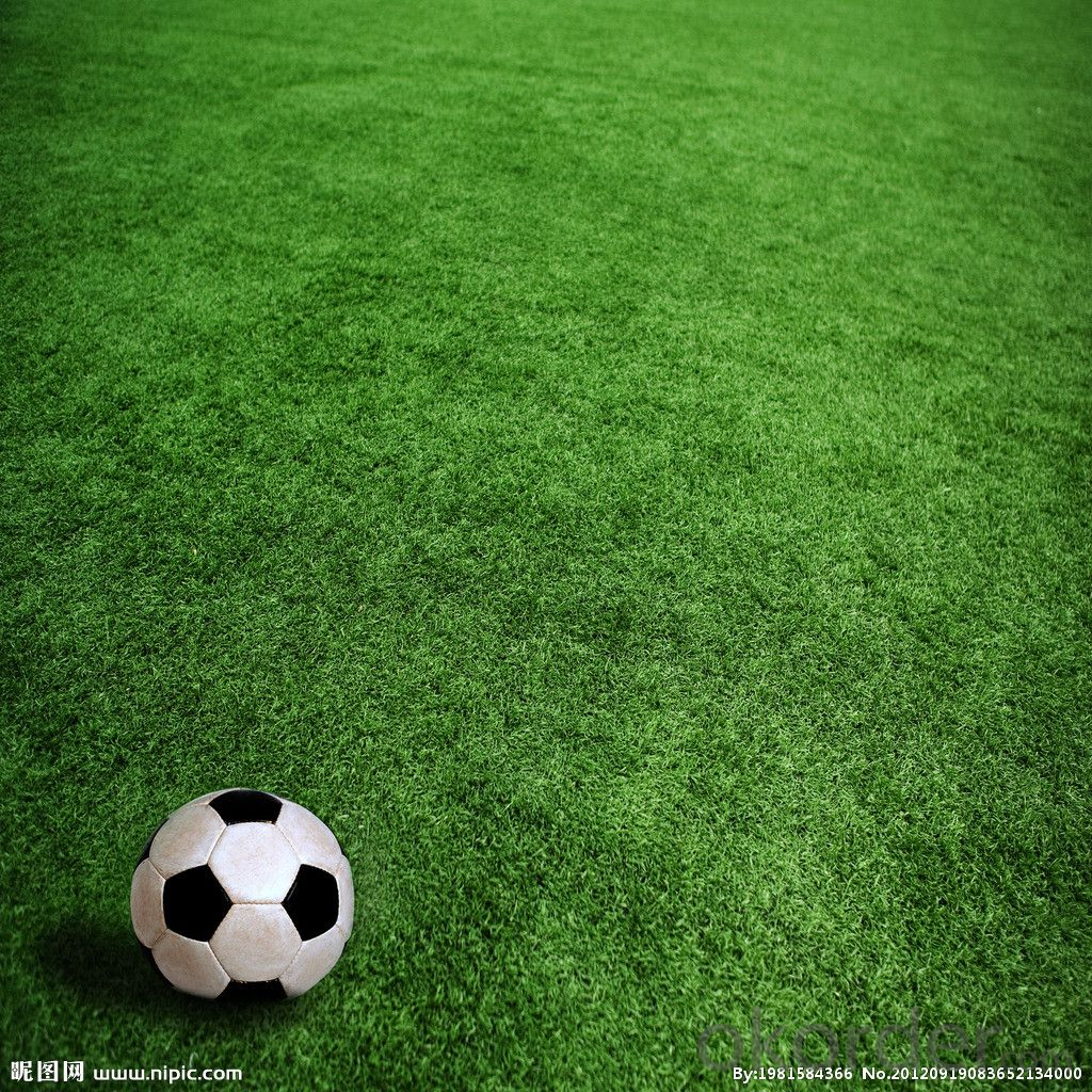 Buy Artificial Grass China Manufacture Wholesale Price