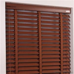 sunscreen design vertical blinds for meetingroom
