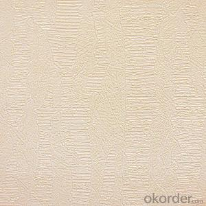 Decorative Wallpaper for People Living Room