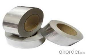 Self adhesive fiberglass mesh tape high quality