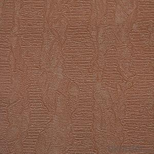 Santabanta Wallpaper Wholesale Made in China