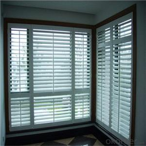 ustomized vertical blind curtains with motorized vertical blind track
