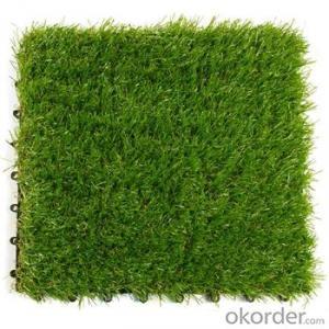Artificial  Grass For Garden 2017 Beautiful