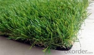 Artificial Grass for Kindergarten Flooring