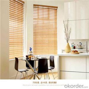 Curtain times rainbow zebra blinds for window shading blinds decoration