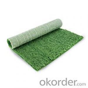 CMAX Pet Artificial Turf Environmentally Friendly Syntheti grass