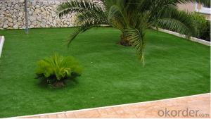 Artificial Grass of Home Field/ Best Sell in China