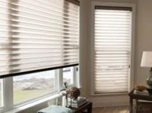 nursery curtains blinds and curtains curtains for sliding glass doors