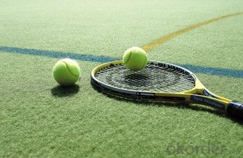 Tennis Grass, Synthetic Grass for Tennis