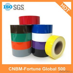 Paper Masking Adhesive Tapes  Heat-Resistant  Acrylic