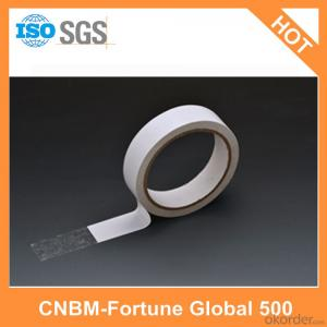 Double Sided  Foam Tape  Acrylic Adhesive