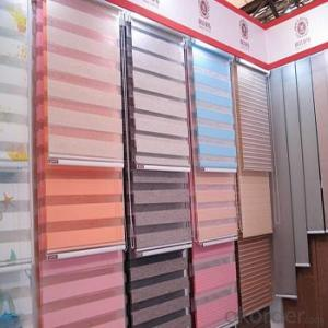 Buy Design Promotional Office Door Blinds And Curtains