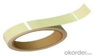 Reflective  clothing fabric Adhesive Tape  Promotion