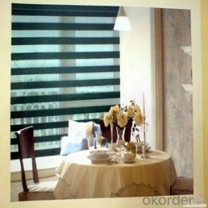 Roller Blind Curtain/pvc roller blind/roller blinds and curtains